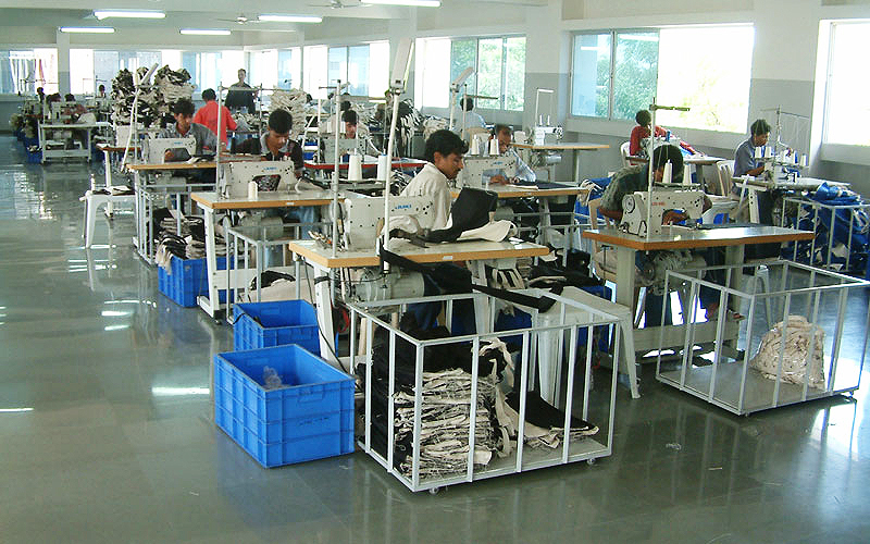 3745a4c13f COTTON BAG FACTORY